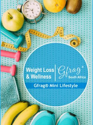 Gfrag® Mini Lifestyle Plan