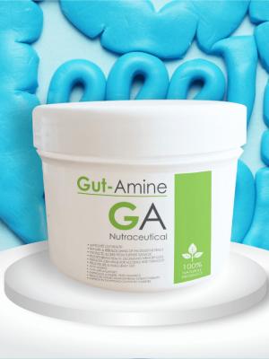 Gfrag® Gut-Amine