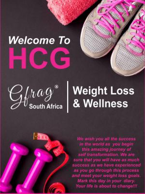 Gfrag® HCG Protocol