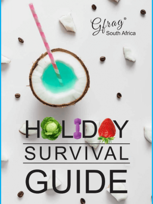 Gfrag® Holiday Survival Guide