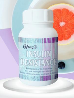 Gfrag® Insulin Resistance