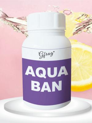 Gfrag® Aqua Ban
