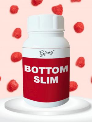 Gfrag® Bottom Slim